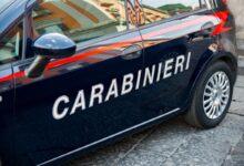 """Photo of Avevano rapinato il """"Carrefour Express"""" di Lesina con passamontagna e pistola: arrestati due ragazzi"""