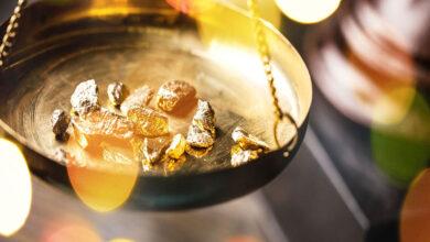 Photo of Compro oro, a chi affidarsi? Guida alla scelta