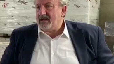 """Photo of Puglia, Emiliano: """"La Giunta? Dopo la proclamazione dei consiglieri"""""""