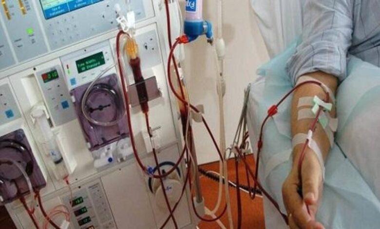 emodialisi-asl-foggia