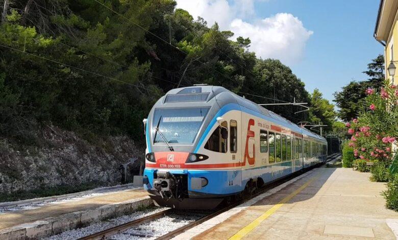 Photo of Linea Foggia-Peschici, variazione di servizio da lunedì 14 settembre