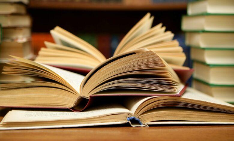 foggia-libri-scolastici