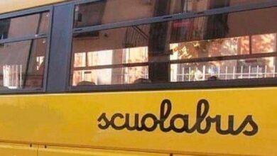 Photo of Emergenza Covid, Regione Puglia potenzia il trasporto scolastico: corse aggiuntive