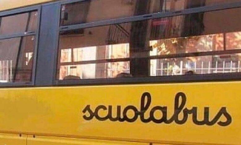 foggia-scuolabus