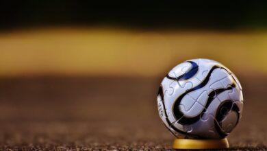 Photo of Sport, Calcio: le limitazioni nelle sale scommesse e il gioco d'azzardo online nella stagione 2020 – 2021