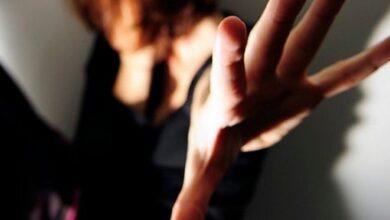 Photo of Costringeva la moglie ad avere rapporti sessuali e la maltrattava anche in gravidanza: arrestato 41enne
