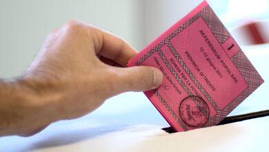 Photo of Soldi in cambio di voti per un candidato foggiano al Consiglio Regionale: indaga la DIGOS