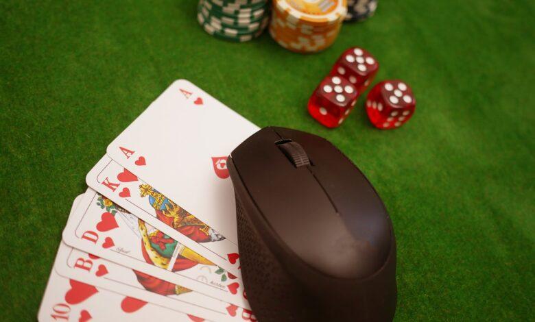 Si-puo-giocare-ai-casino-online-e-risparmiare-dei-soldi