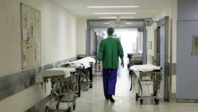 Photo of Covid, in Puglia oggi 335 casi positivi e 52 decessi