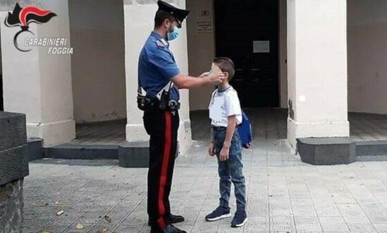 carabinieri-foggia(1)