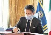 Photo of Conte inserisce l'ammodernamento della SS16 (San Severo-Foggia) tra le grandi opere da cantierizzare