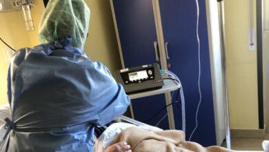 Photo of Coronavirus, in Puglia oltre 1600 casi e 42 decessi nelle ultime 24 ore