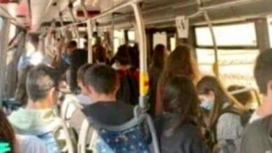 """Photo of Trasporti, Gatta: """"Pullman strapieni in Capitanata durante la pandemia"""""""
