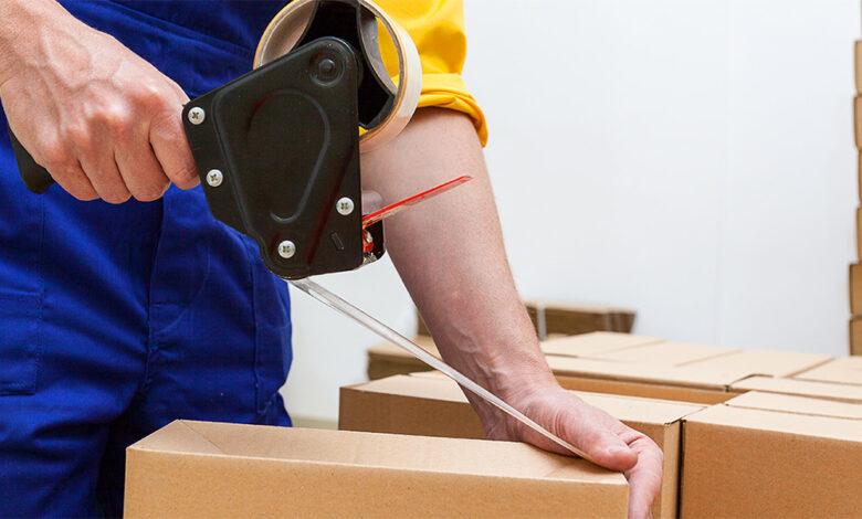 Photo of Imballaggio e spedizione: dove trovare i prodotti giusti