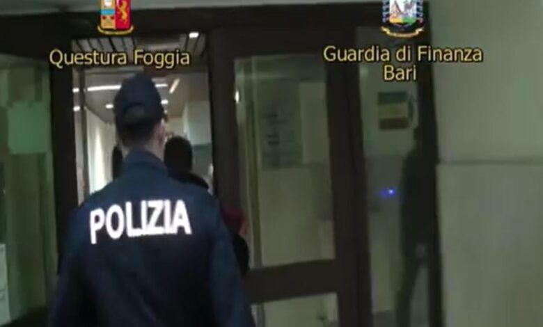 mafia-foggia(1)