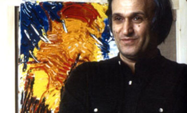 Photo of Arte a Foggia: mostra su Mario Schifano e la Pop Art italiana