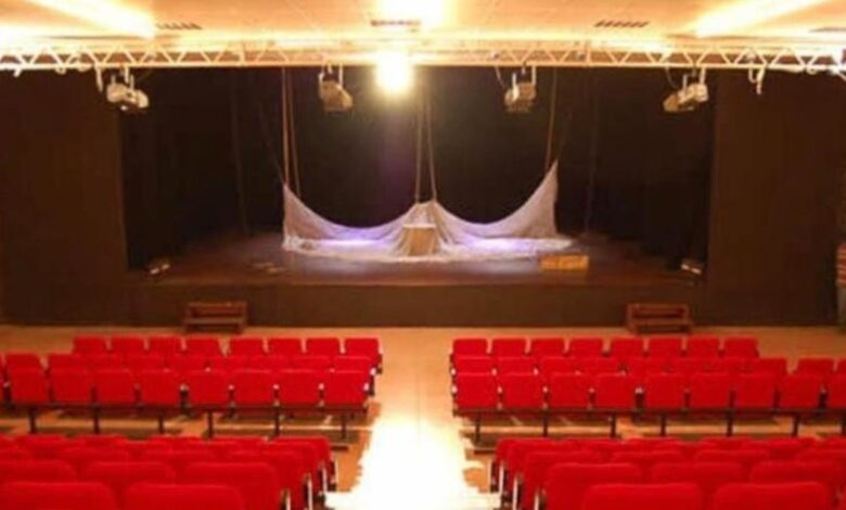 oda-teatro