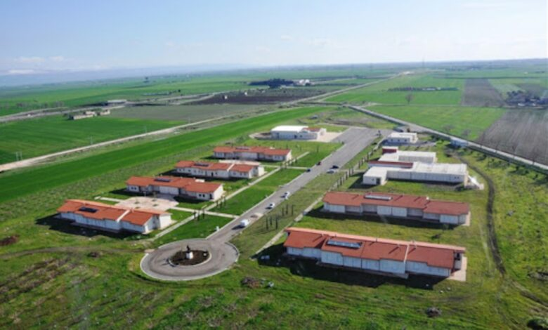 villaggio-don-bosco-2