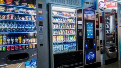 Photo of Foggia, prorogata la chiusura di distributori automatici e parchi giochi