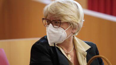 """Photo of Capone prima donna del Consiglio della Puglia. """"Alle donne pugliesi dico: il nostro tempo è adesso!"""""""