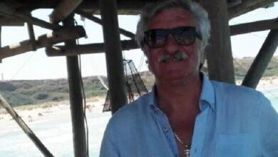 """Photo of Foggia, addio al dottor Michele Urbano. Il cordoglio dell'Asl: """"Un esempio e un modello"""""""