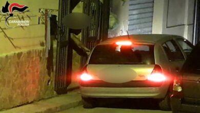 Photo of Un agguato in strada per un debito non saldato e spaccio di droga: arrestate 11 persone nell'Alto Tavoliere
