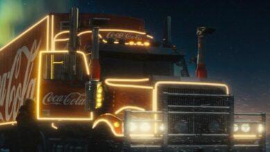 Photo of Il truck della Coca-Cola arriva a Foggia: al fianco di Banco Alimentare per aiutare chi ha più bisogno