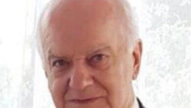 Photo of San Severo piange il noto imprenditore Dino Cardone, storico punto di riferimento nel settore automobilistico