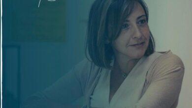 Photo of Regione Puglia, Rosa Barone è il nuovo assessore al Welfare