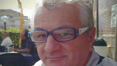 "Photo of Covid, San Nicandro Garganico piange il 55enne Leonardo: ""Non aveva nessuna patologia"""