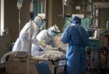 Photo of Coronavirus: 907 nuovi casi in Puglia