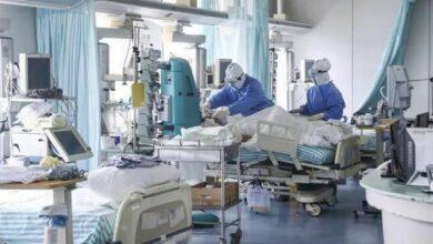 Photo of Coronavirus, oggi in Puglia oltre 1000 nuovi casi e 30 decessi