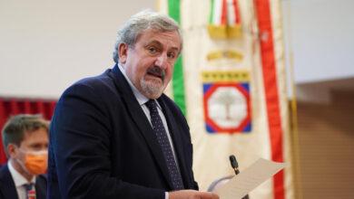 """Photo of Trivelle in Puglia, Emiliano scrive al governo: """"Siamo contro le trivellazioni"""""""