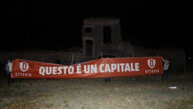 Photo of Ottavia, un nuovo progetto per rendere Foggia una città migliore