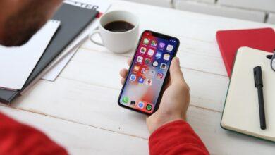 Photo of Il fenomeno delle app: le più scaricate da Internet