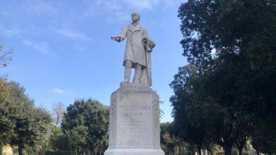 Photo of Foggia, una passeggiata alla scoperta delle statue più famose della città