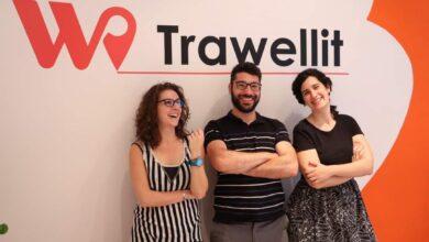 """Photo of A Foggia arriva AvenTourBox, l'idea di Trawellit per portare """"un pacco"""" di cultura a domicilio"""