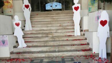Photo of Violenza sulle donne, da oggi Vieste ha un centro antiviolenza