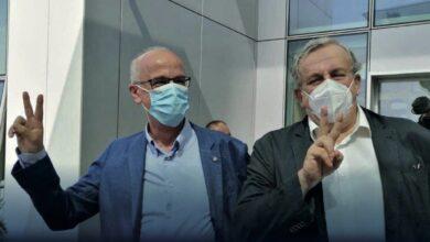 """Photo of Fitto: """"Emiliano annuncia il vaccino anti-Covid a gennaio ma a dicembre non abbiamo quello contro l'influenza"""""""
