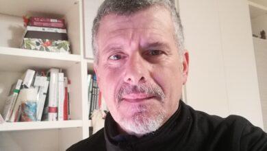 Photo of Università di Foggia, il Prof. Giuseppe Spano chiamato a dirigere la rivista internazionale Food Bioscience