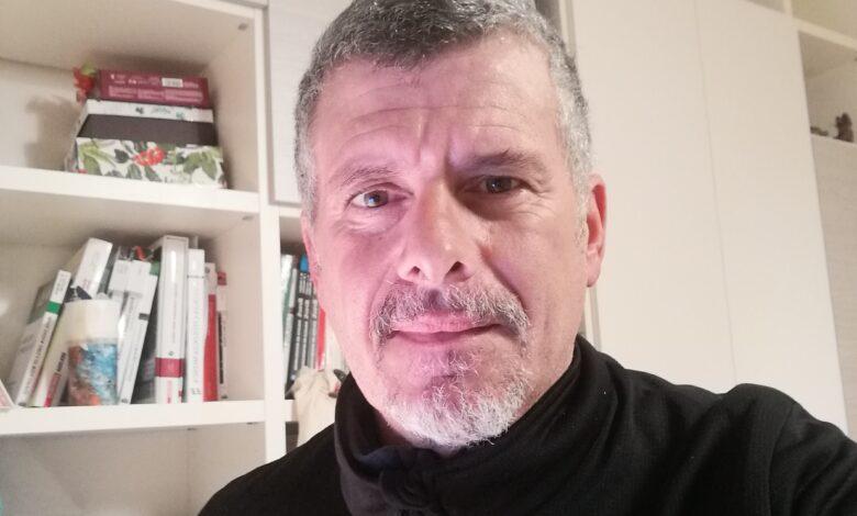 Prof Giuseppe Spano, Unifg
