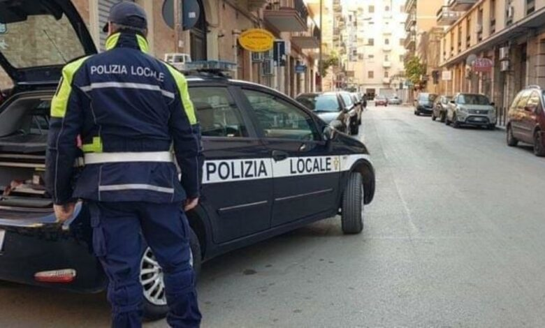 Photo of Foggia, rispetto norme anti-Covid: accertate 22 violazioni in un solo mese