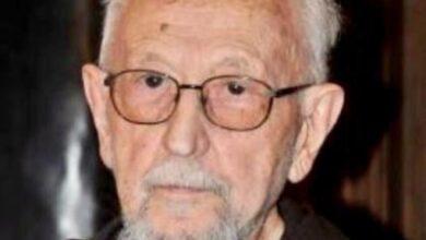 Photo of San Severo piange la scomparsa di Padre Cipriano, il frate esorcista conosciuto in tutto il mondo