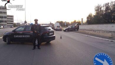 Photo of Controlli a Cerignola, un arresto e raffica di denunce: sanzioni per violazioni norme anti-Covid