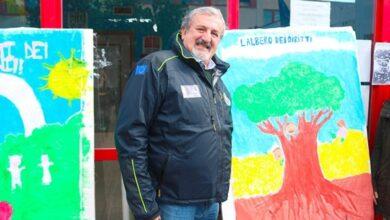 Photo of Ordinanza sulle scuole: i chiarimenti di Emiliano