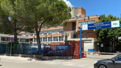 """Photo of Ospedale Lastaria, Barone: """"Dopo due mesi riaprire il Pronto Soccorso nel rispetto dei protocolli anti-Covid"""""""