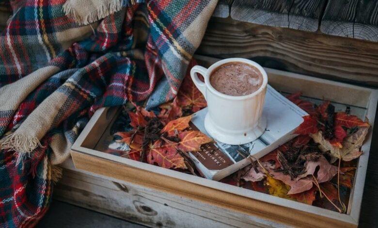 bevande cioccolato