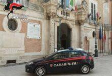Photo of Controlli ad alto impatto a San Severo e Torremaggiore: scoperto covo di spaccio e arrestati due pusher