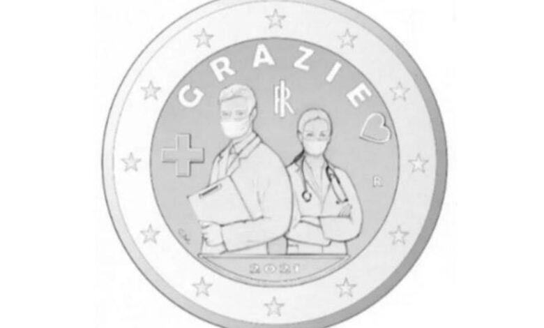 moneta covid