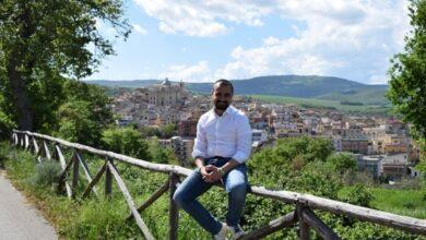 Photo of Il piccolo comune di Biccari continua a stupire: è tra le 50 destinazioni italiane ad alto impatto sociale
